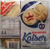 Knusper Kaiser - Product