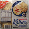 Knusper Kaiser - Produkt