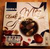 Fruits de Mer au chocolat - Product