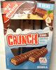 Crunch Schoko-Knusper-Riegel - Product