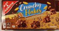Crunchy Flakes - Product - de