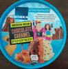 Chocolate Caramel - Product