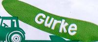 Gurke - Inhaltsstoffe