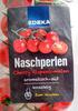 Naschperlen - Product