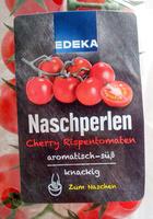 Naschperlen - Produkt - de