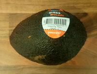 Hass Avocado - Prodotto - de