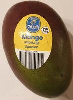 Mango - Produkt - de