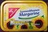 Sonnenblumen Margarine - Produkt