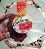 Pfeffer Salami - Produit