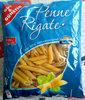 Penne Rigate - Produkt