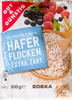 Hafer Flocken extra zart - Product
