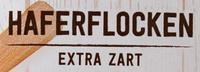 Hafer Flocken extra zart - Ingrediënten