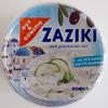 Zaziki - Product
