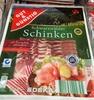 Schwarzwalder schinken - Product