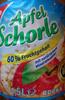 Apfel Schorle - Produit