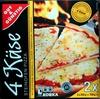 4 Käse Steinofen Pizza - Product