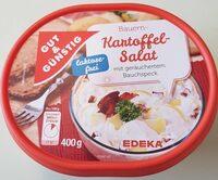 Bauern Kartoffelsalat - Producto - de