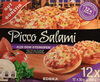 picco Salami - Product