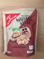 Walnusskerne - Produit - de