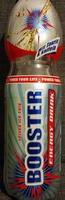 Energy Drink - Produkt - de