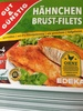 Hähnchen Brust-Filets - Product