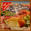 Back-Camembert - Product