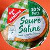 Saure Sahne - Produit