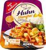 Huhn Shanghai - Produit