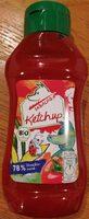 Ketchup - Product - de