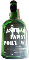 Tawny Port Wine - Product - de