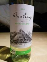 Riesling - Produkt