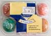 6 Vesper Eier - Product