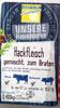 Hackfleisch gemischt - Produit