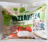 Mozzarella mild & cremig - Prodotto