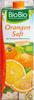 Orangen Saft - Product