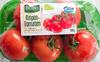 Rispen-Tomaten - Produkt