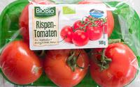 Rispen-Tomaten - Product