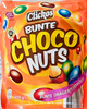 Bunte Choco Nuts - Product