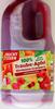 Traube-Apfel-Himbeere-Cranberry - Produkt