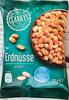 Erdnüsse pikant - Produkt