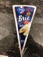 Brie Käse - Product - de