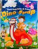 Dino-Spaß - Product