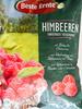 Himbeeren - Produit