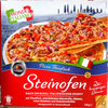 Steinofen Pizza Thunfisch - Product