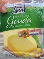 Gouda Holland, jung - Product - de
