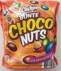 Bunte Choco Nuts - Produit