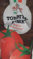 Tomaten Mark - Produkt - de