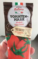 Tomatenmark - Product - en