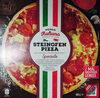 Mondo Italiano Steinofenpizza Speciale - Produkt