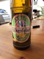 Falkenfelser - Product - de